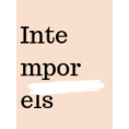 Intemporels